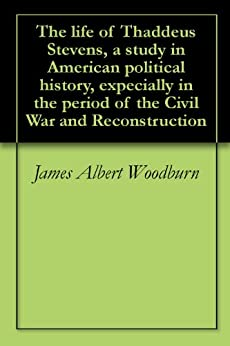 a study on american civil religion and politics Democracy is no different from any other form of government in that the political order is shaped by the character and example of its leaders  destruction of the true american civil religion.