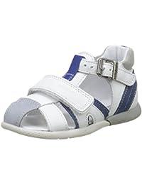 babybotte Gedeon - Zapatos de primeros pasos Bebé-Niñas