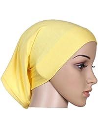 SXON - Pañuelo para la cabeza - para mujer