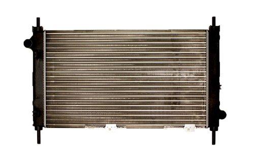 VALEO 731550 Kühler, Motorkühlung