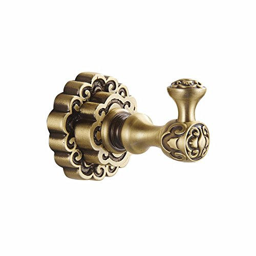 WanJiaMen'Shop Antiquités en Forme de cuivre en cuivre