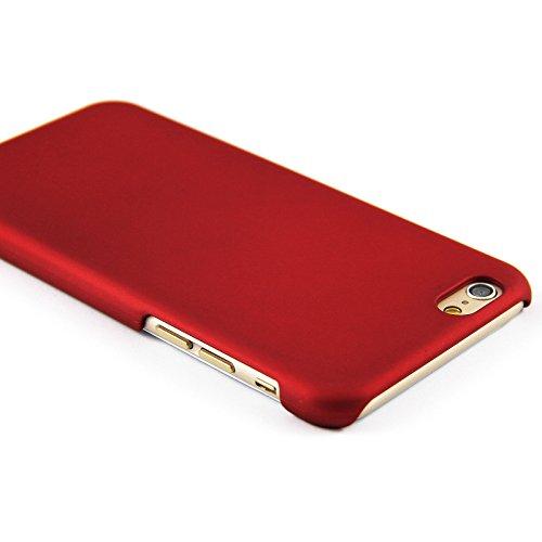 iPhone 7UltraSlim Case Matt Custodia Cover Custodia per cellulare