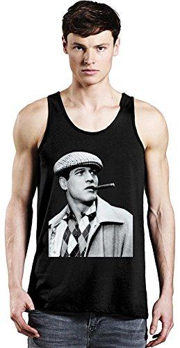 Paul Newman Tank Top XX-Large -