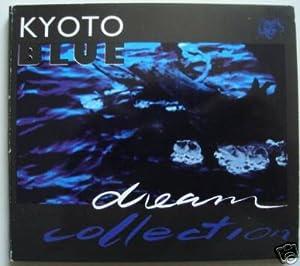 Dream Collection E.P.