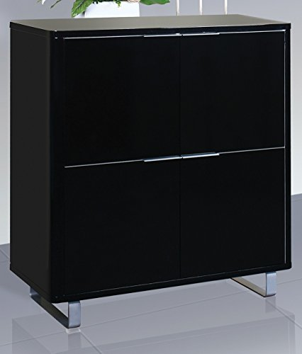 lloyd-phillip-delric-accenture-4-door-storage-unit-black
