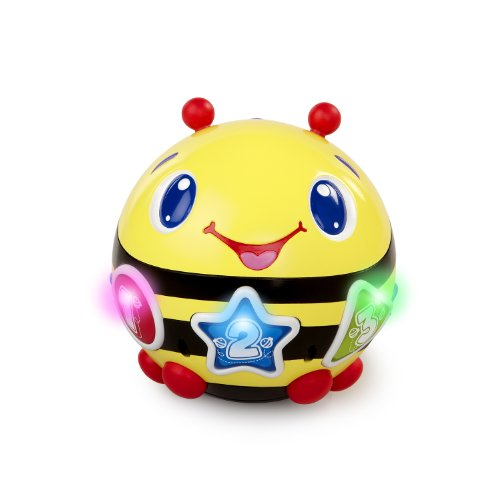 bright-starts-jouet-musical-abeille-roll-chase