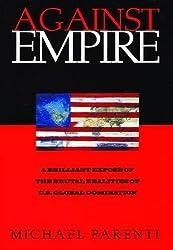 Against Empire