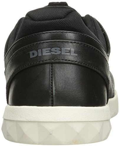 Y01451 Noir S Encaje Stud Snea Diesel negro studdzy Homme v Bajos YagxxqU