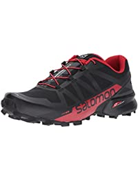 Salomon Speedcross Pro 2, Chaussures d'Escalade Homme