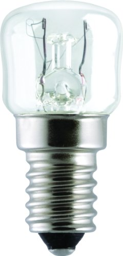 general-electric-gee091271-bombilla-incandescente-para-nevera-e14-15-w
