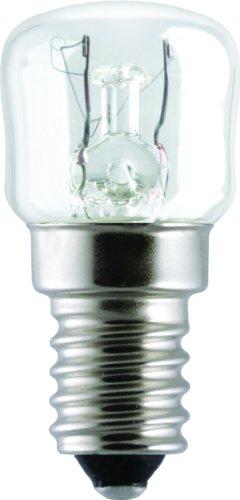 general-electric-gee091271-lampadina-ad-incandescenza-con-attacco-e14-15-w-specifica-per-frigorifero
