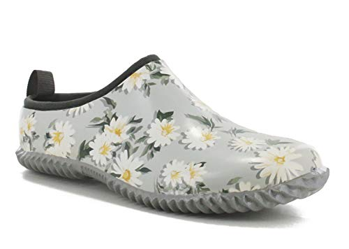 Western Chief Women's Garden Clog - Western Chief-clogs