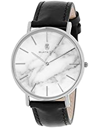 Reloj BLACK OAK para Hombre BX97031-201