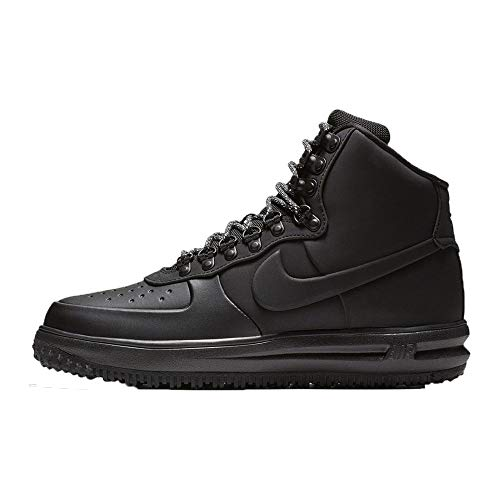 581ae1323dcc1 Nike Herren Lunar Force 1 Duckboot 18 BQ7930-00 Hohe Sneaker