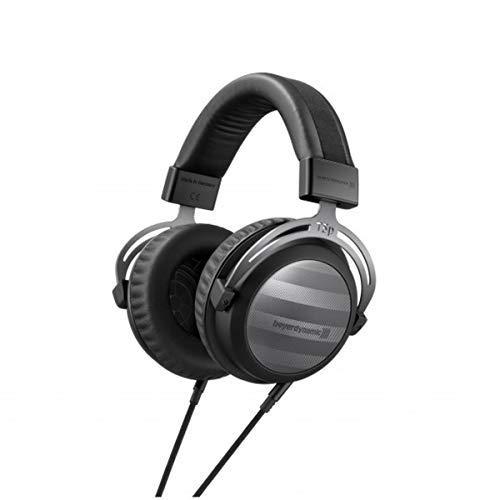 Beyerdynamic T5p Portable Stereo Kopfhörer - 2