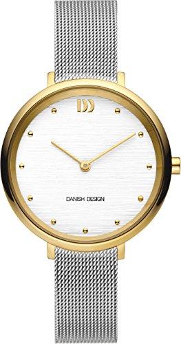 Montre Femme Danish Design IV65Q1218