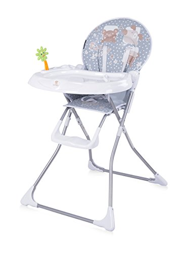 Lorelli 10100081618Jolly–Trona para bebé