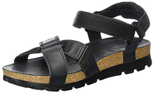 c8bf608c3326ed lll➤ Sambo Schuhe Test Analyse   Apr   2019   » ⭐ NEU