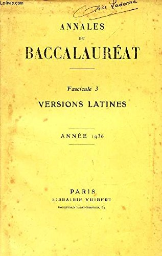 annales-du-baccalaureat-fascicule-1-mathematiques-et-sciences-physiques-1-et-2-partie