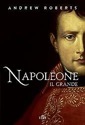 I 10 migliori libri su Napoleone