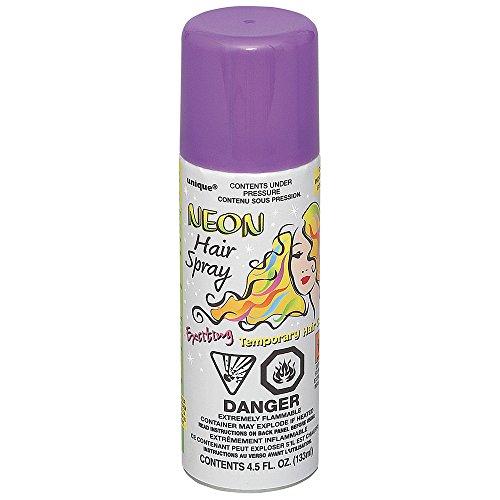 purple-hair-spray