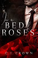 In a Bed of Roses