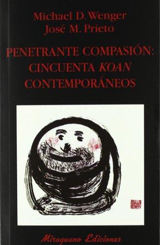 penetrante-compasion-cincuenta-koan-contemporaneos
