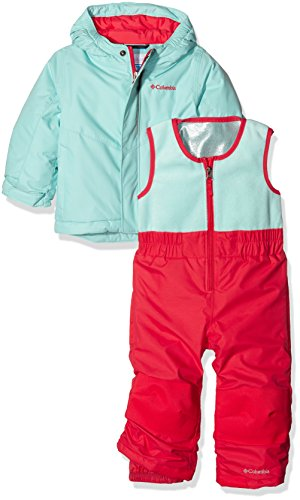 Columbia-Childrens-Buga-Ski-Toddler-Snow-Set