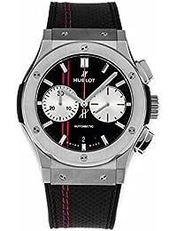 Hublot Classic Fusion 521.NX.1172.VR.FCL15 - Reloj para hombre
