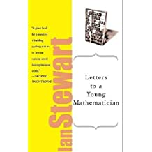 Letters to a Young Mathematician (Art of Mentoring)