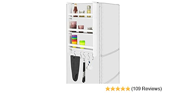 Kühlschrank Hänge Regal : Wandregal wandbord hÄngeregal regal tellerbord holz eiche modern