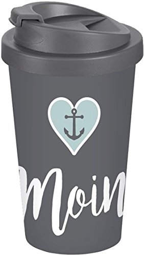 infinite-by-geda-labels-infkh-12516-coffee-to-go-becher-moin-2017-coffee-to-go-becher-kunststoff-gra