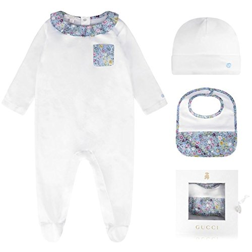 gucci-baby-girls-white-blue-floral-3-piece-gift-set-made-in-italy-6m-9m-bnwt
