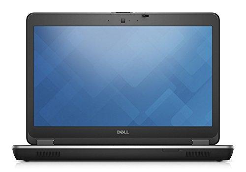 Dell Latitude E6440 Notebook (Ricondizionato)