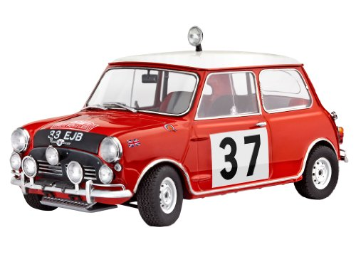 revell-construction-07064-mini-cooper-winner-rally-monte-1-24-scale