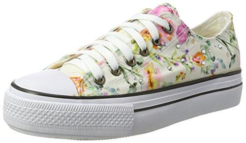 fioruccifepa005-pantofole-donna-bianco-bianco-bianco-38