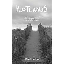 Plotlands