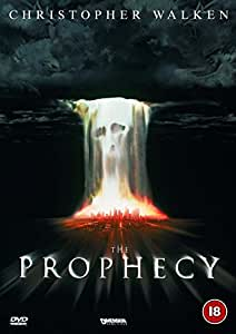 The Prophecy [DVD]
