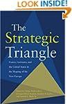 The Strategic Triangle: France, Germa...