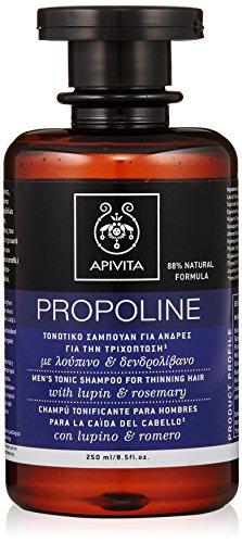 apivita-tonic-shampoo-fur-manner-fur-dunner-werdendes-haar250-ml