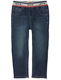 ff236912dd Amazon.co.uk: Jeans - Baby: Clothing
