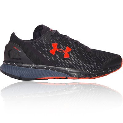 under-armour-charged-bandit-2-night