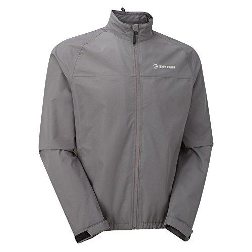 tenn-mens-whisper-waterproof-cycling-jacket-grey-2xl