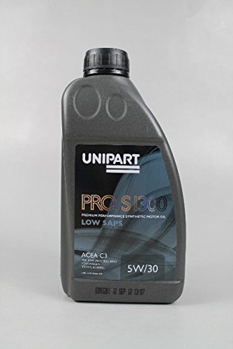unipart-5w30-engine-oil-fully-synthetic-1l-pros1300