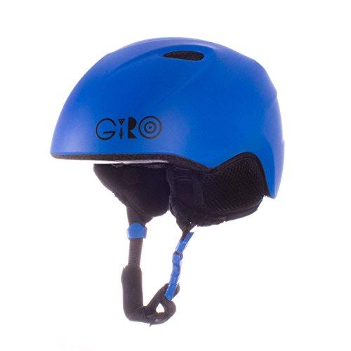 Giro Slingshot Helmet Jr -