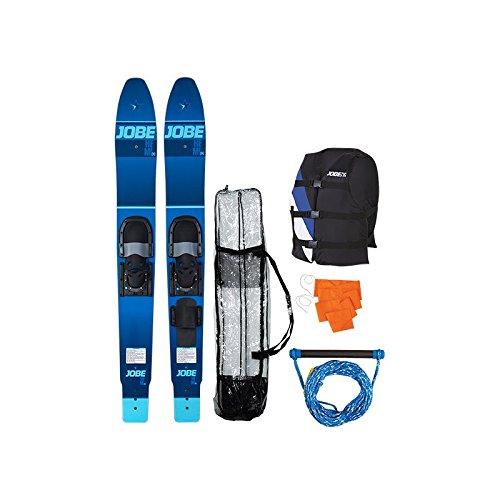Jobe Wasserski Hemi Pack. 65