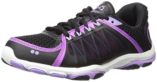 ryka-womens-influence25-cross-trainer-shoe-black-purple-8-bm-uk