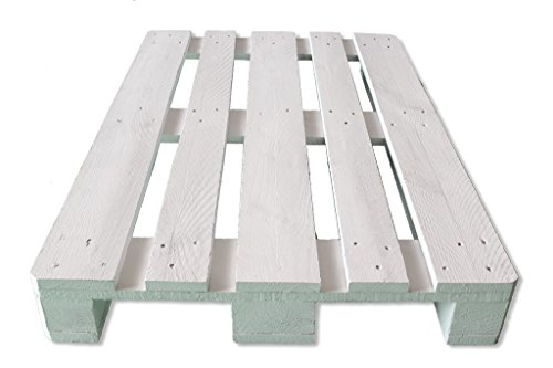 palet-blanco-europalet-para-mueble