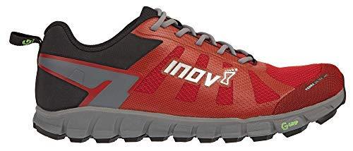Inov-8 Terraultra G 260 - Zapatillas de Running para Mujer