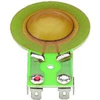 img Stage Line - Bobina de voz de repuesto para altavoz MHD-230/RD/MHD-230/SQ/MHD-240